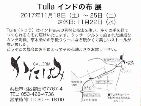 1-20171118_かたばみ_01